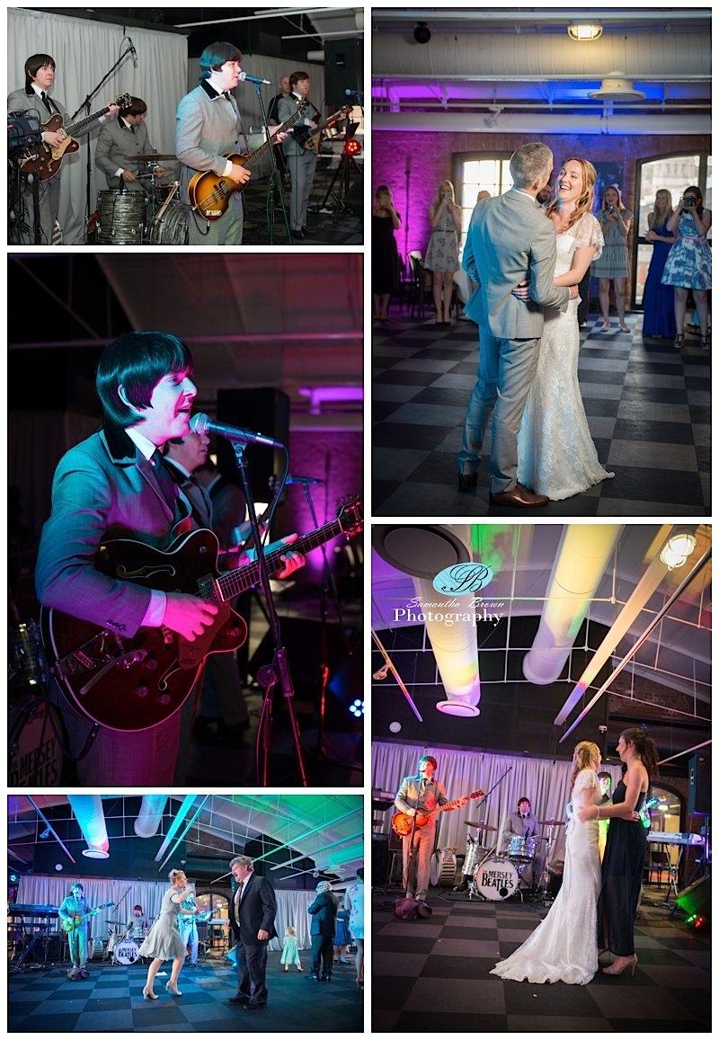 Wedding Photography Liverpool AA_0624a