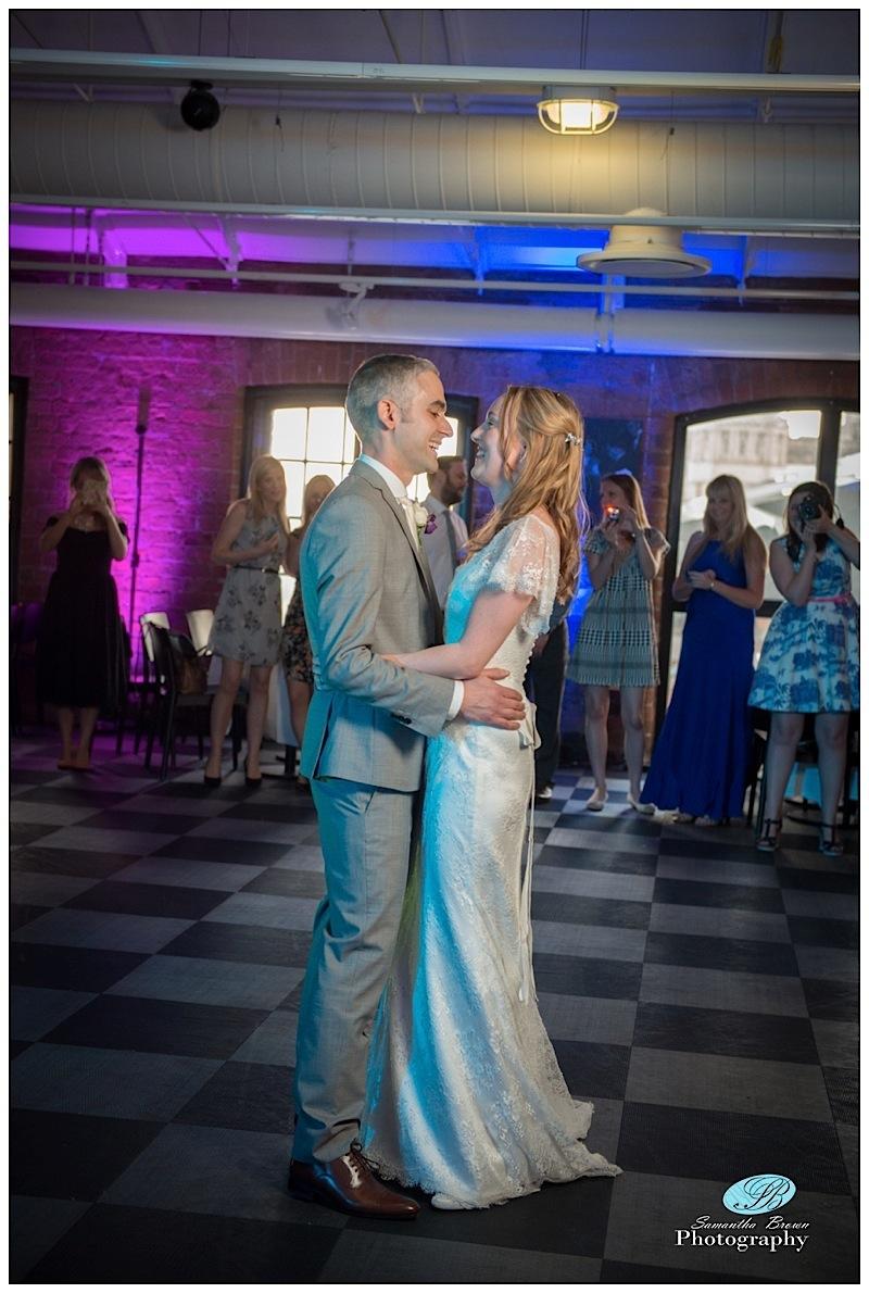 Wedding Photography Liverpool AA_0627