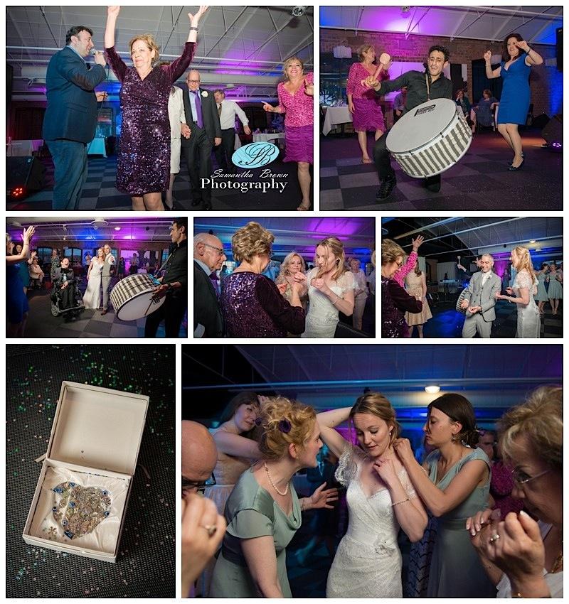 Wedding Photography Liverpool AA_0630