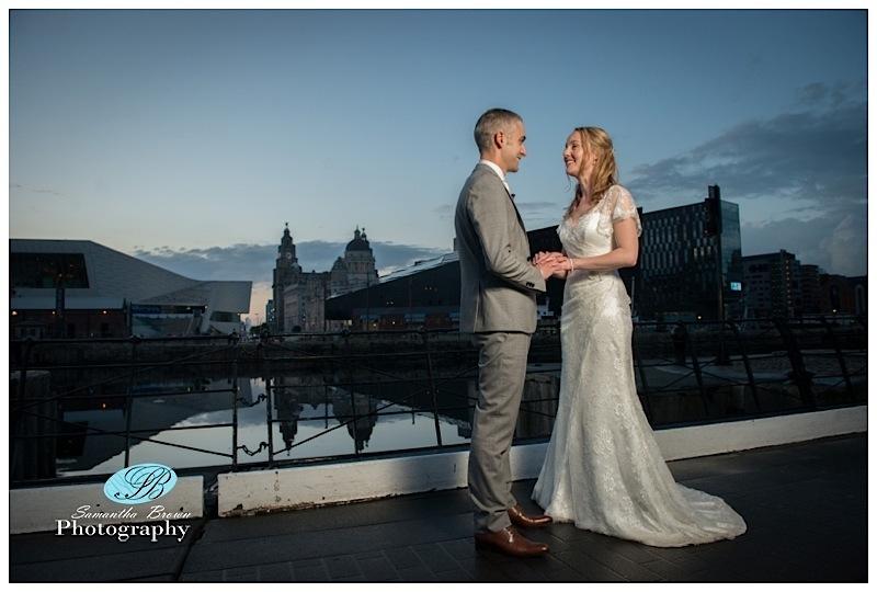 Wedding Photography Liverpool AA_0631