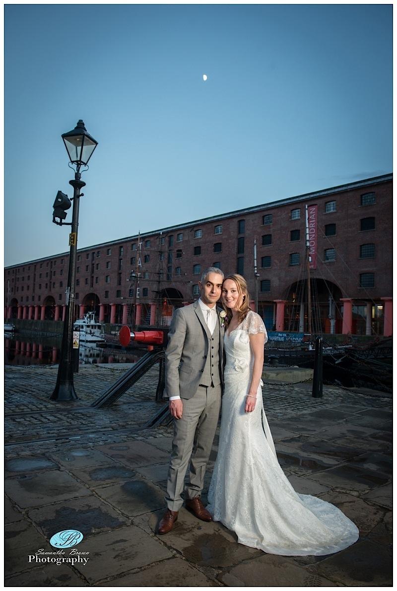 Wedding Photography Liverpool AA_0633