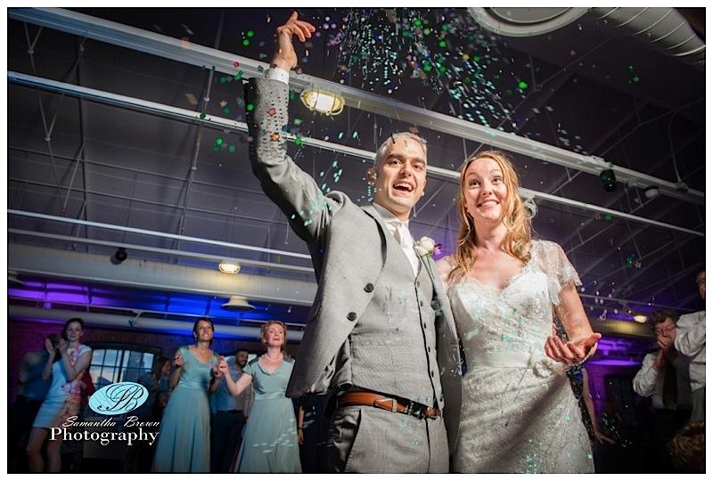 Wedding Photography Liverpool AA_0635
