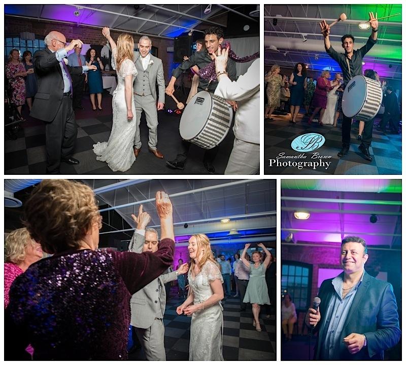Wedding Photography Liverpool AA_0636