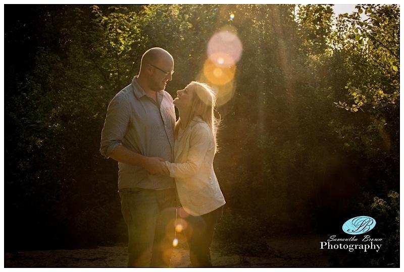 Wedding Photography Liverpool KC20