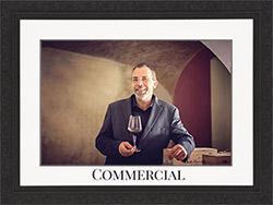 CommercialGall2