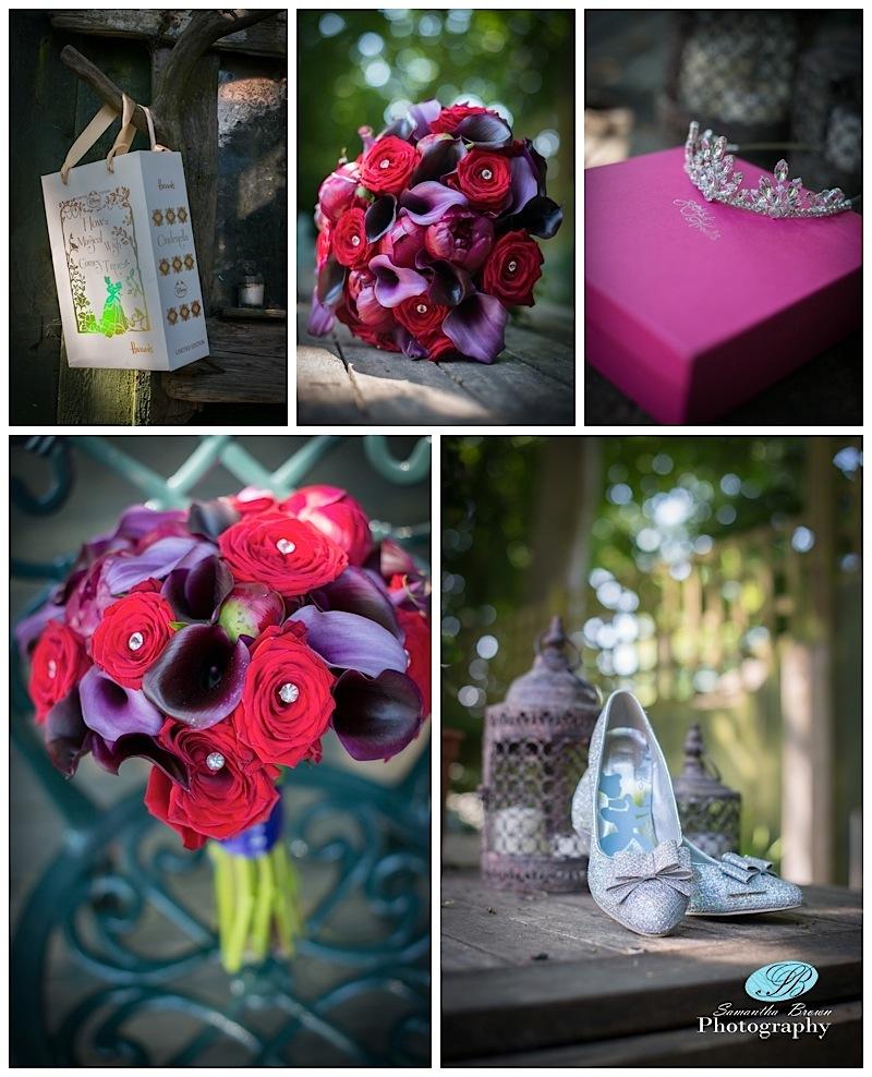 Wedding Photography Liverpool AA_0641