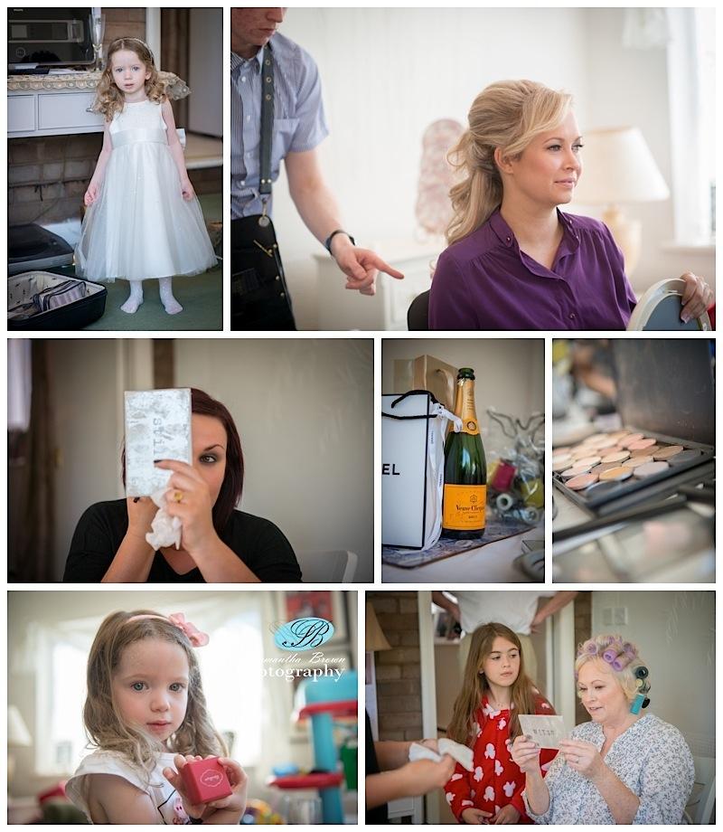 Wedding Photography Liverpool AA_0643