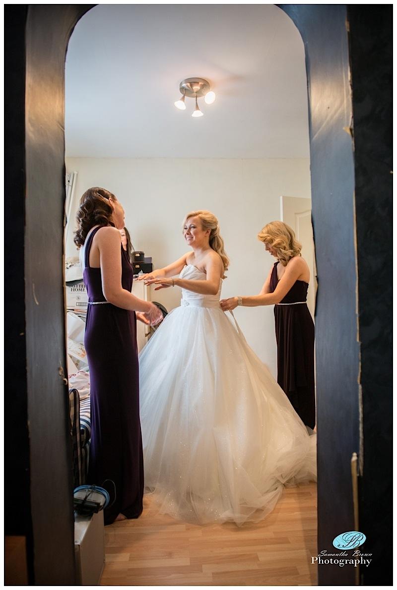 Wedding Photography Liverpool AA_0645