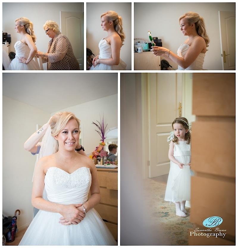 Wedding Photography Liverpool AA_0646