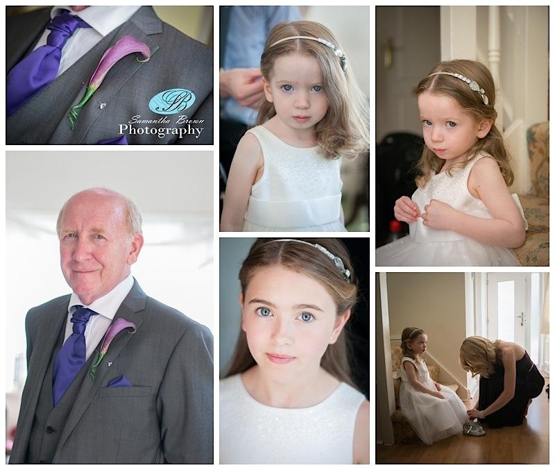 Wedding Photography Liverpool AA_0647