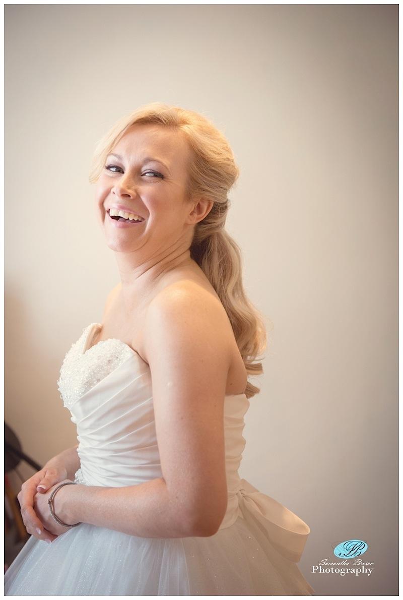 Wedding Photography Liverpool AA_0648