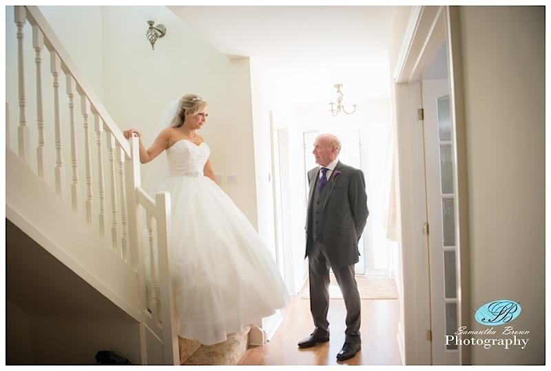 Wedding Photography Liverpool AA_0649