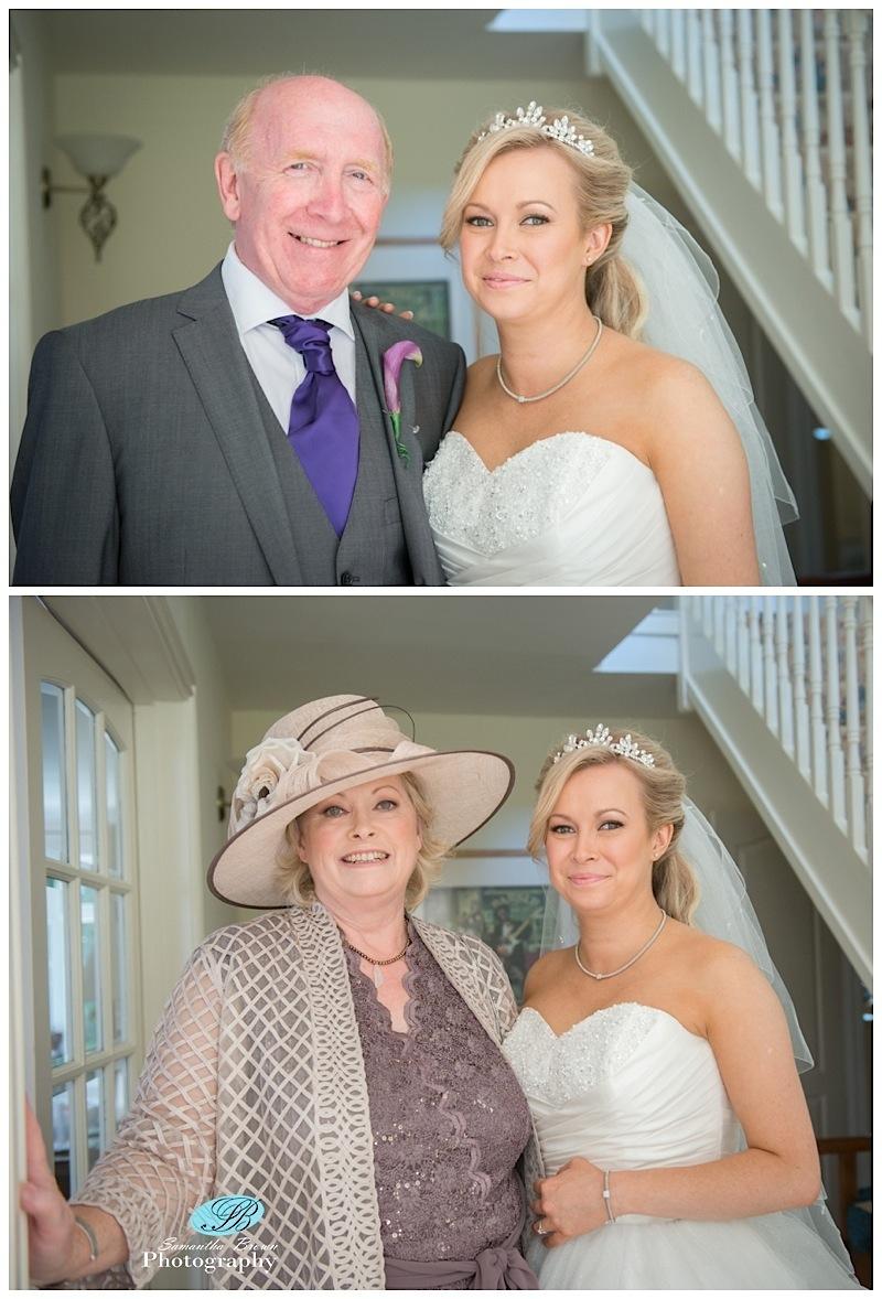 Wedding Photography Liverpool AA_0650