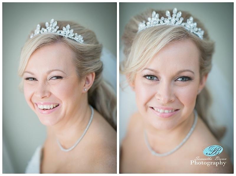 Wedding Photography Liverpool AA_0651