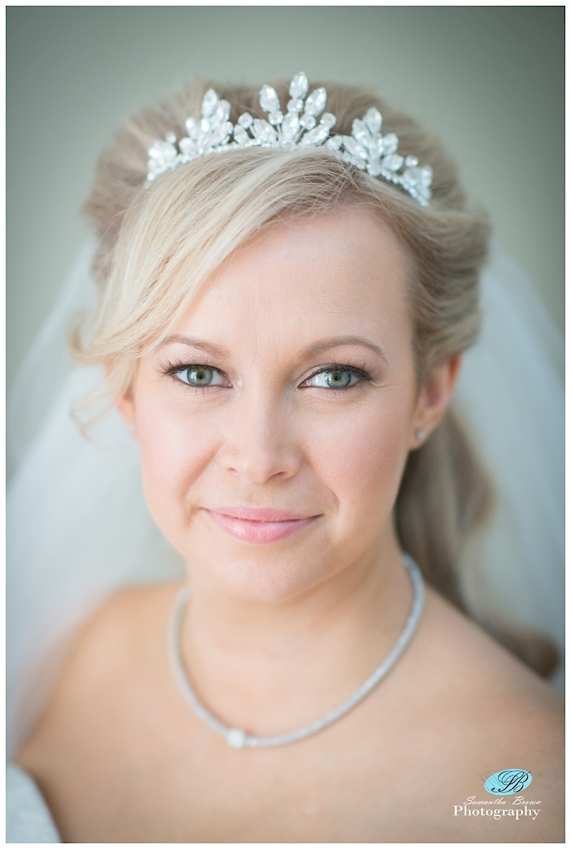 Wedding Photography Liverpool AA_0652