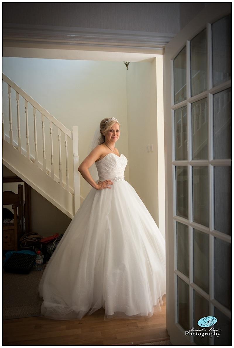 Wedding Photography Liverpool AA_0653