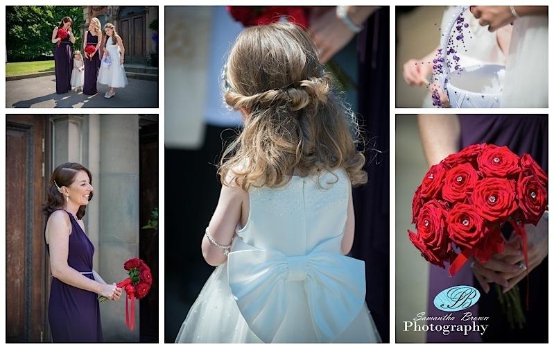 Wedding Photography Liverpool AA_0654