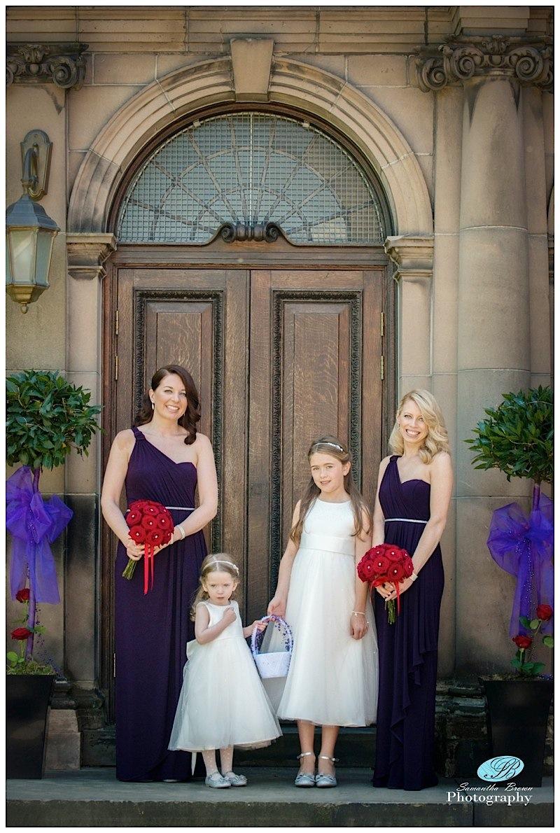 Wedding Photography Liverpool AA_0655