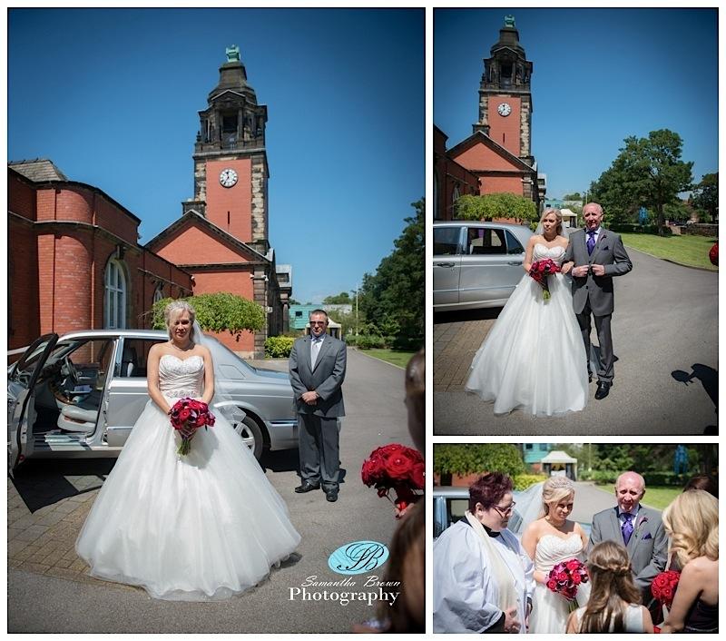 Wedding Photography Liverpool AA_0656
