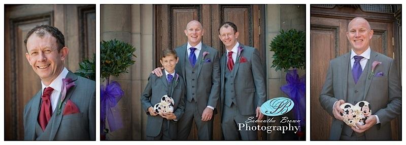 Wedding Photography Liverpool AA_0659