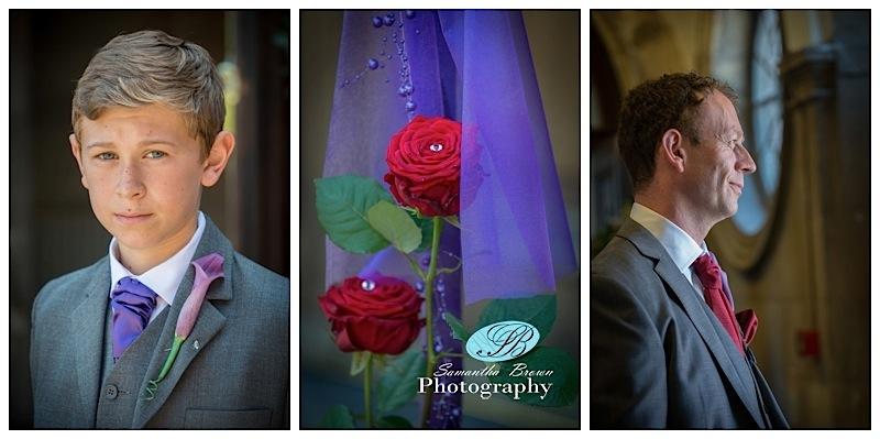 Wedding Photography Liverpool AA_0660