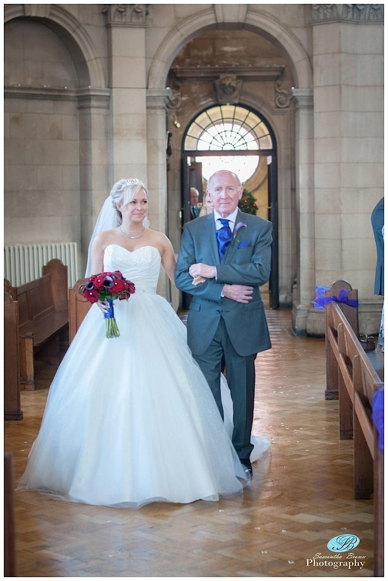 Wedding Photography Liverpool AA_0661a