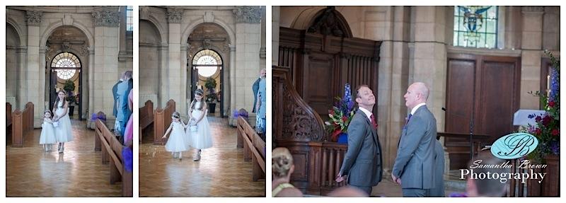 Wedding Photography Liverpool AA_0661b
