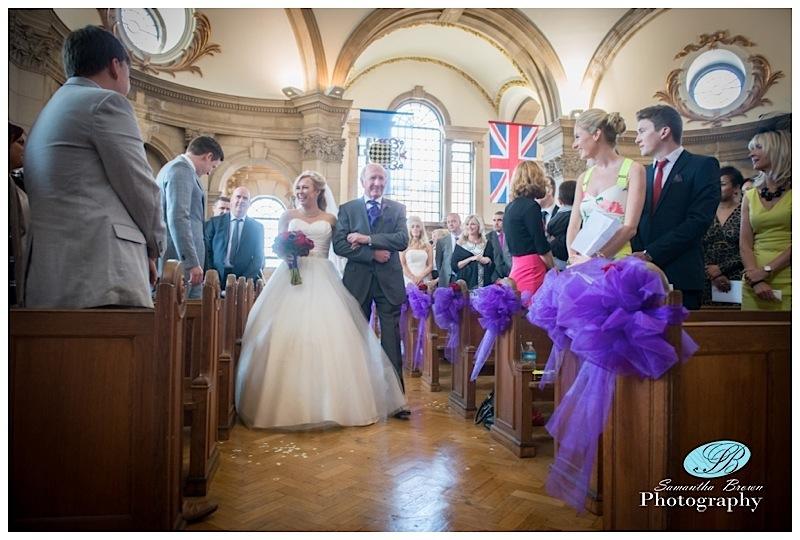 Wedding Photography Liverpool AA_0662