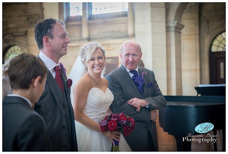 Wedding Photography Liverpool AA_0663