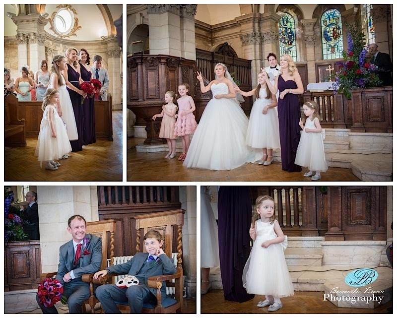 Wedding Photography Liverpool AA_0664