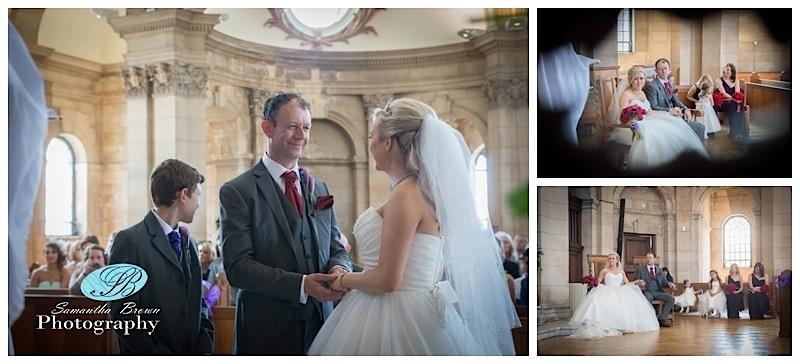Wedding Photography Liverpool AA_0665