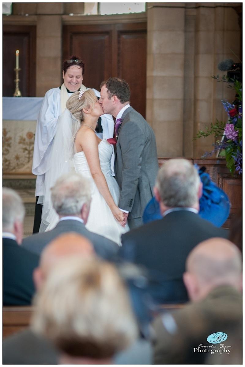 Wedding Photography Liverpool AA_0666
