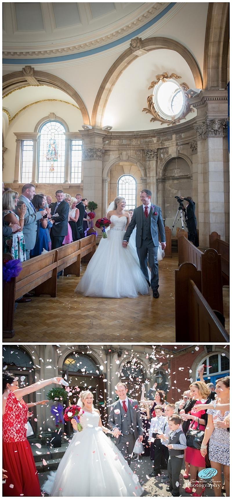 Wedding Photography Liverpool AA_0668
