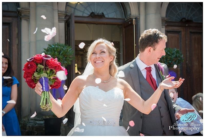 Wedding Photography Liverpool AA_0669