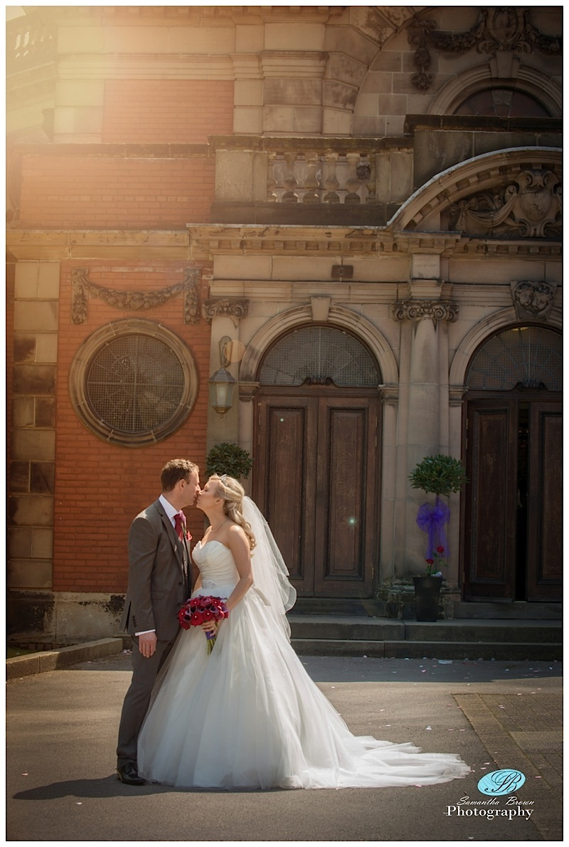 Wedding Photography Liverpool AA_0670