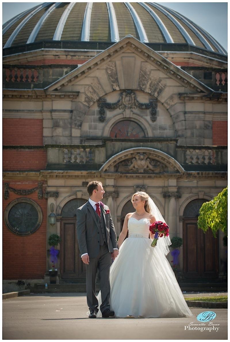 Wedding Photography Liverpool AA_0671
