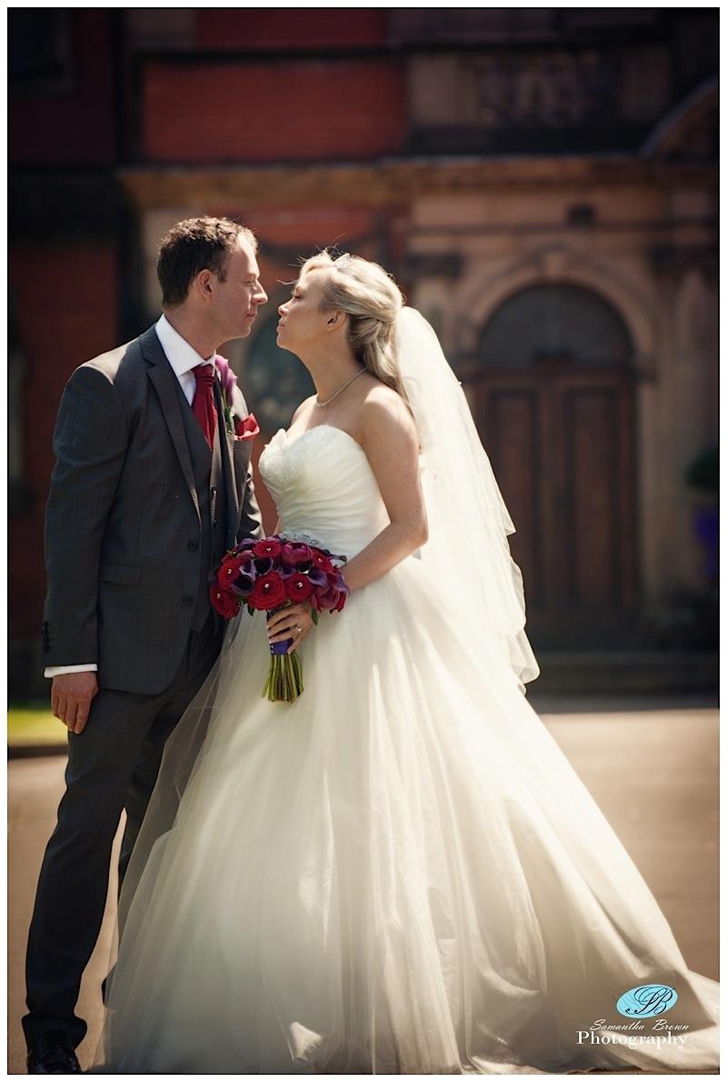 Wedding Photography Liverpool AA_0671a