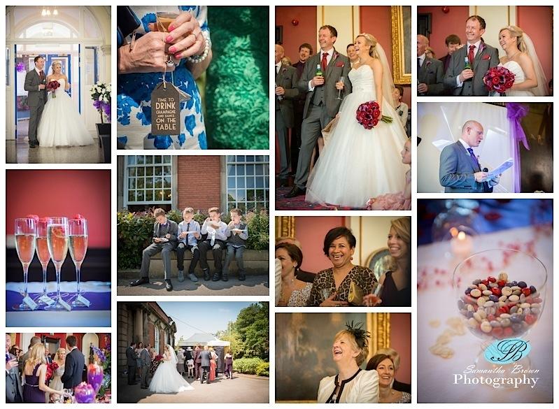 Wedding Photography Liverpool AA_0672