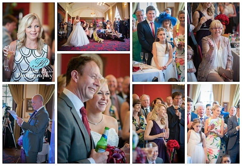 Wedding Photography Liverpool AA_0673
