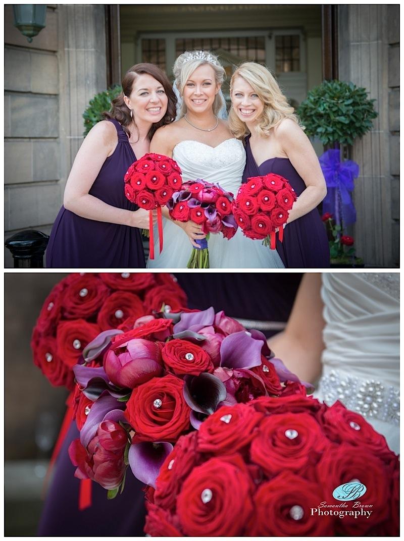 Wedding Photography Liverpool AA_0674