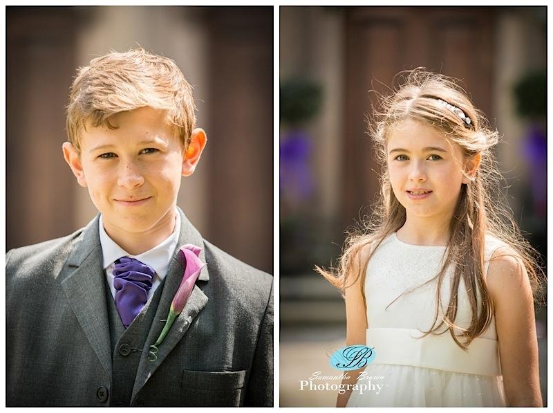 Wedding Photography Liverpool AA_0675