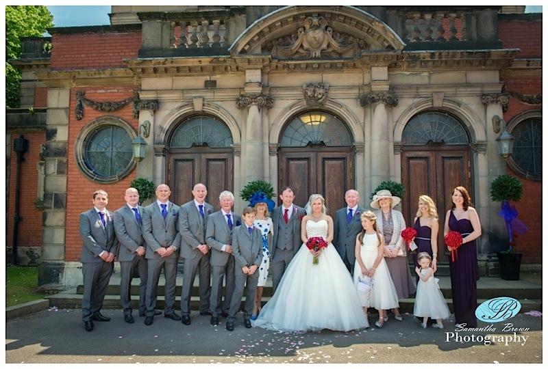 Wedding Photography Liverpool AA_0676