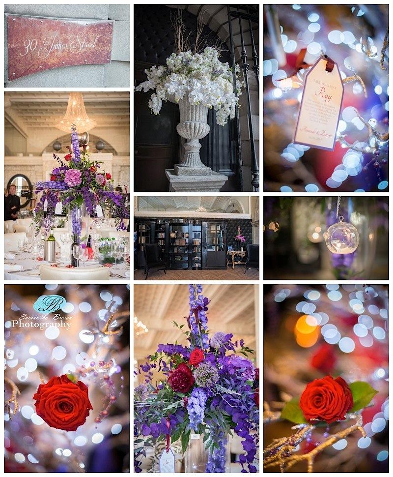 Wedding Photography Liverpool AA_0677