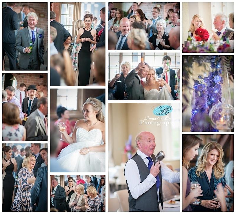 Wedding Photography Liverpool AA_0679