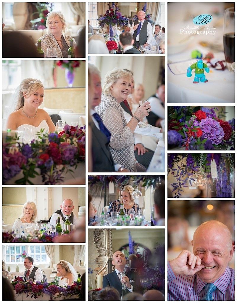 Wedding Photography Liverpool AA_0680