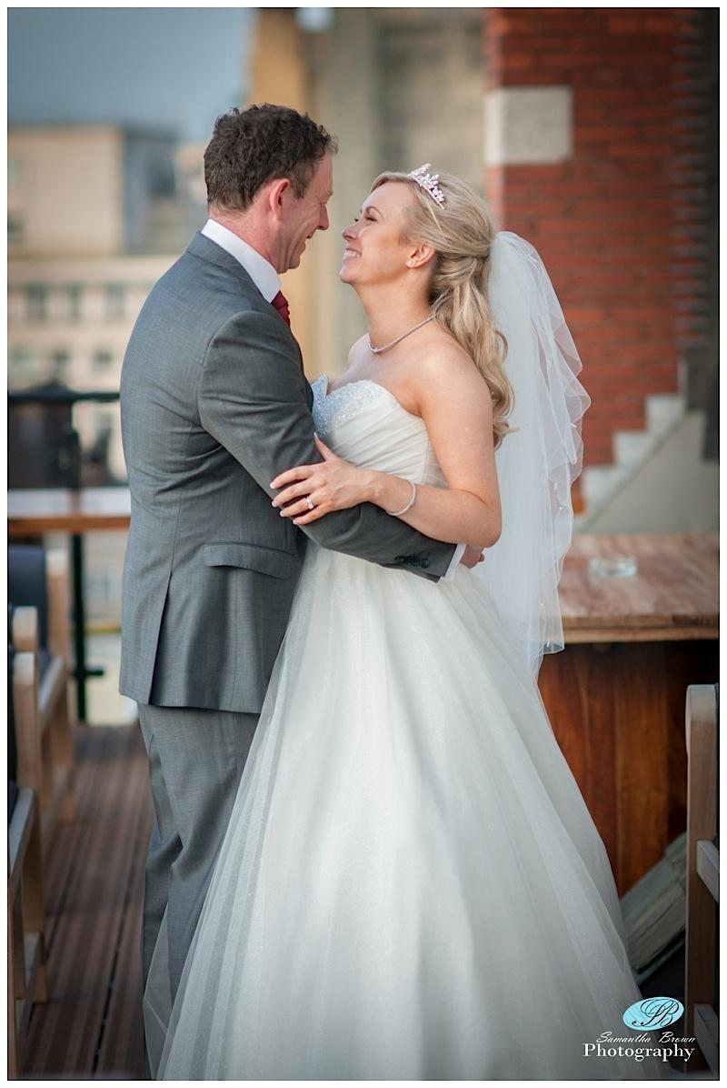 Wedding Photography Liverpool AA_0683