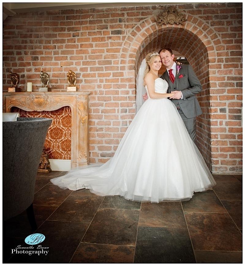 Wedding Photography Liverpool AA_0688