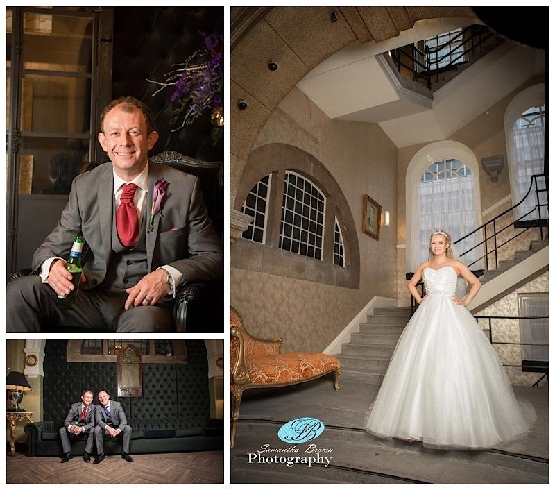 Wedding Photography Liverpool AA_0688a