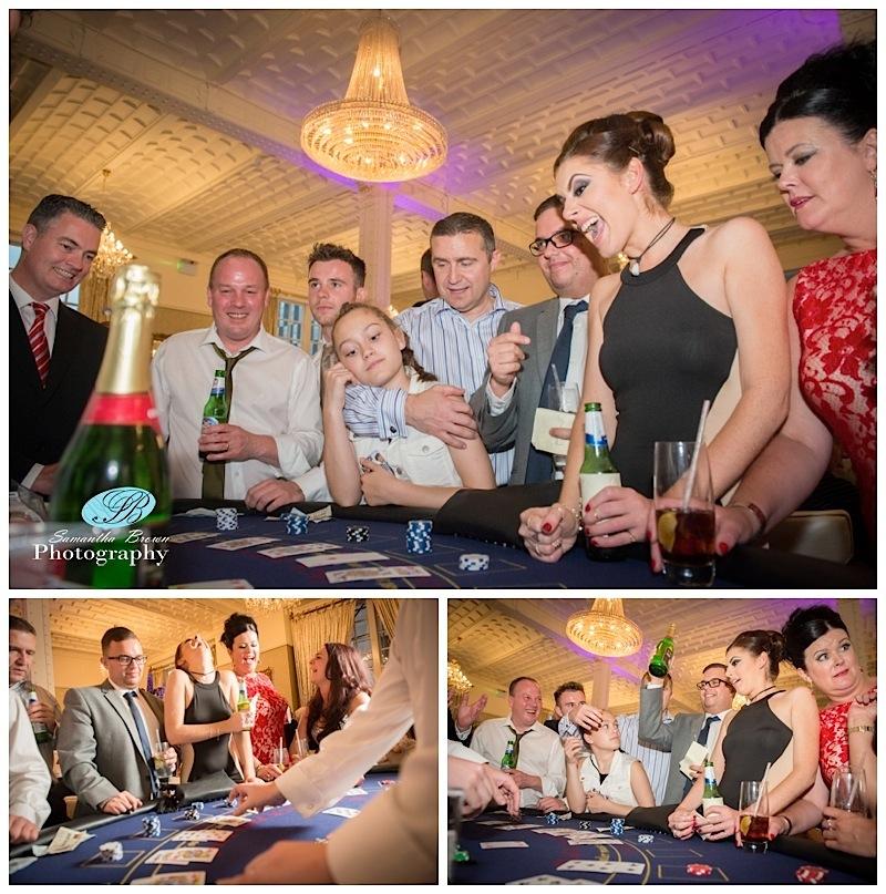 Wedding Photography Liverpool AA_0689