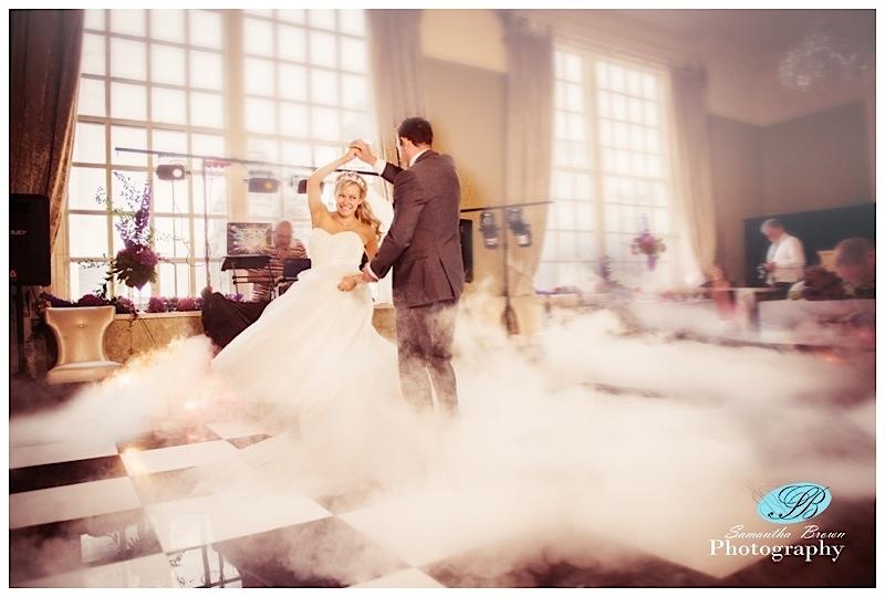 Wedding Photography Liverpool AA_0691